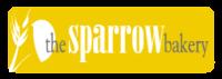 The Sparrow Bakery