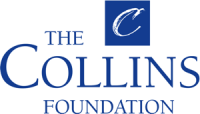 Collins Foundation
