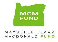 Maybelle Clark Macdonald